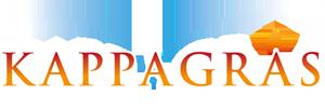 kappagrass